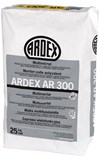 Ardex AR 300 Multimörtel, Sack 25 kg